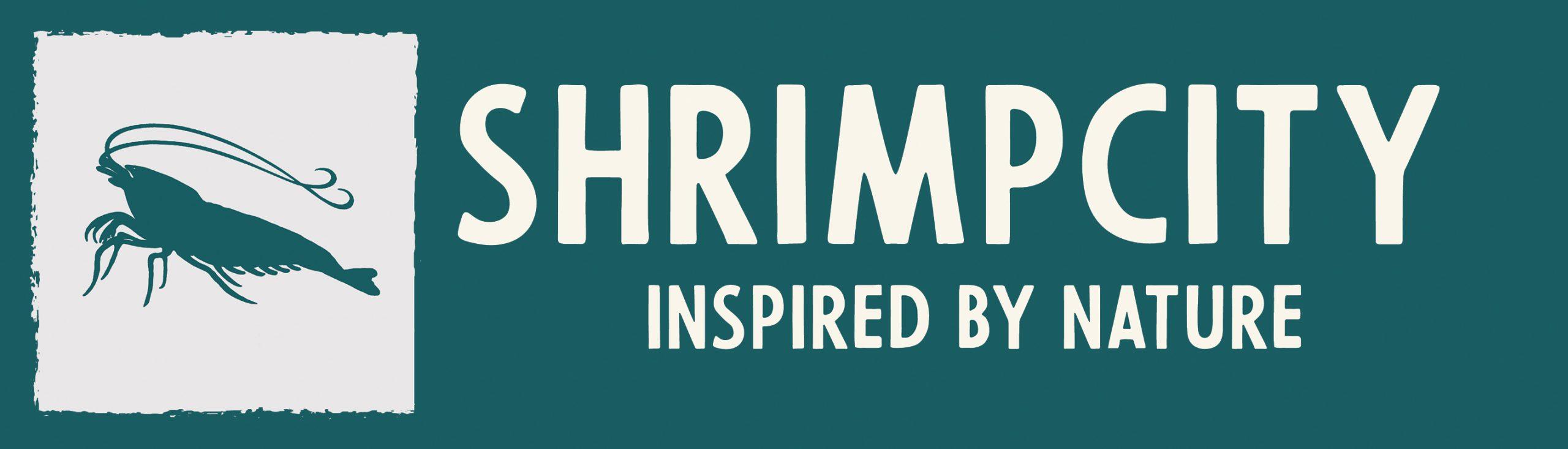 ShrimpCity